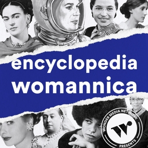 Encyclopedia Womannica by Wonder Media Network