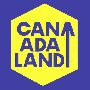 CANADALAND Podcast