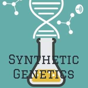 Synthetic Genetics