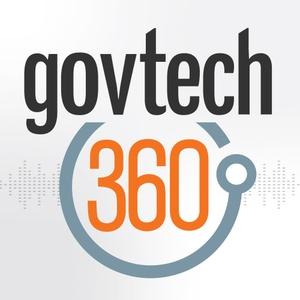 govtech360 by Government Technology