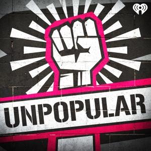 Unpopular by iHeartRadio