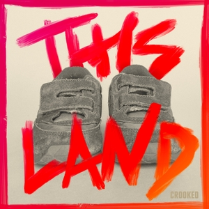 This Land by Crooked Media