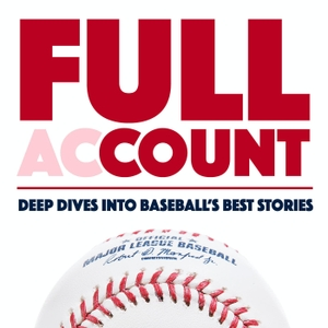 Full Account by MLB.com