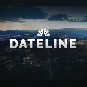 Dateline NBC by NBC News