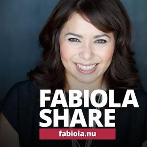 Fabiola Share by Fabiola Christensen