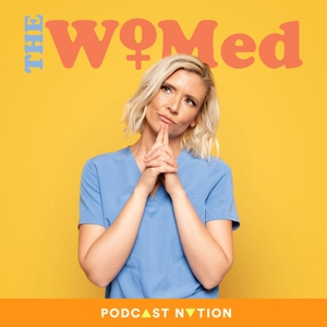 The WoMed by Podcast Nation
