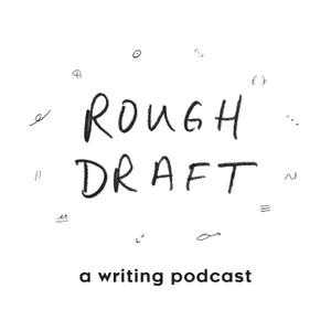 The Rough Draft Podcast by The Rough Draft podcast