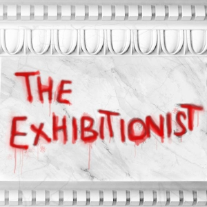 The Exhibitionist by Alice Procter