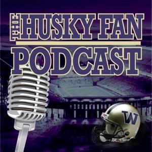 HuskyFanPodcast by Radio Dawg
