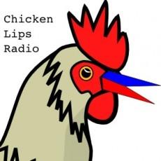 Chicken Lips Radio by Earl Evans