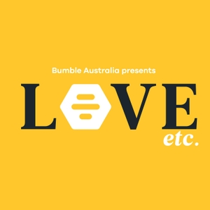 Love etc. by Shameless Media
