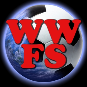 Women's World Football Show by Women's World Football Show