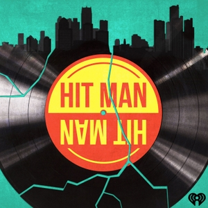 Hit Man by iHeartRadio