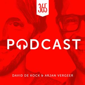 365 Dagen Succesvol Podcast by 365 Dagen Succesvol