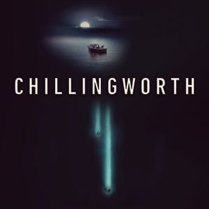 Chillingworth by Nighthouse & Texas Crew Productions