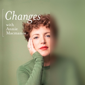 Finding Annie by Annie Mac
