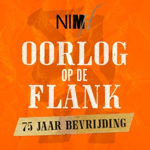 Oorlog op de flank by NIMH / Dag en Nacht Media