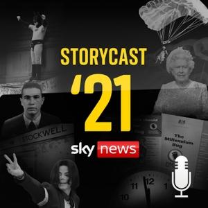 STORYCAST by Sky News