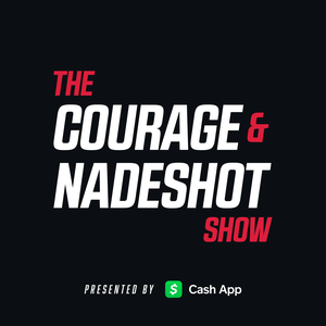 The CouRage and Nadeshot Show by 100 Thieves