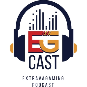 ExtravaGaming by ExtravaGaming