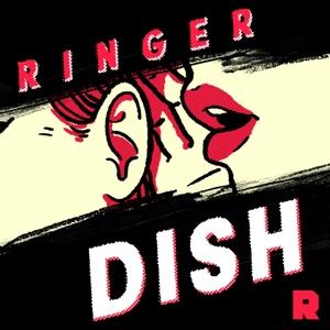 Ringer Dish by The Ringer