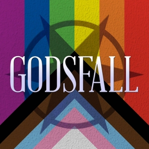 Godsfall  | A Dungeons and Dragons Podcast by Aram Vartian