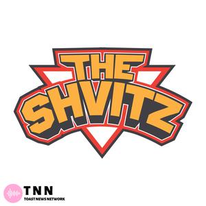 The Shvitz by Toast News Network