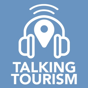 Talking Tourism by TICT