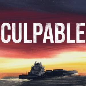 Culpable by Tenderfoot TV, Black Mountain Media & Cadence 13