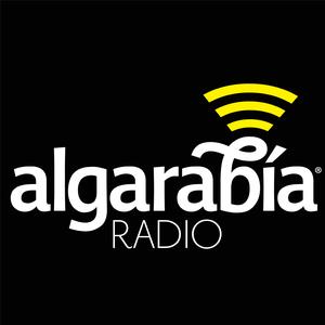 Algarabía Radio by Algarabía