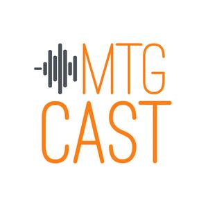 MTGCast by MTGCast