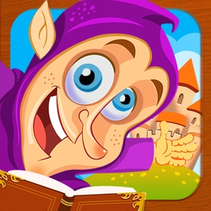 Fairy Tales Children Stories by Lazy Bird, Inc.