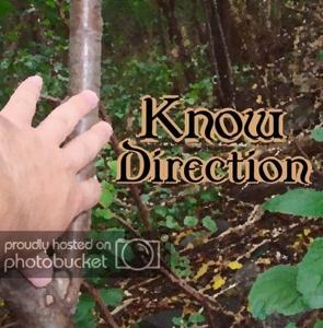 Know Direction Network by Know Direction Network