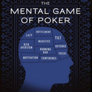 The Mental Game Podcast by Jared Tendler