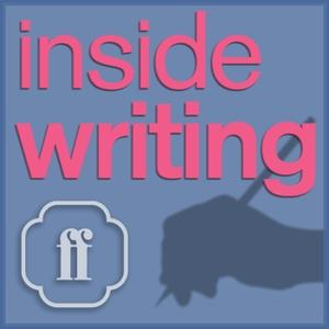 Faber Academy | Writing by Faber Academy | Writing