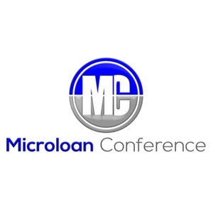 Microloan Conference - Warren S. Galloway, Jr.