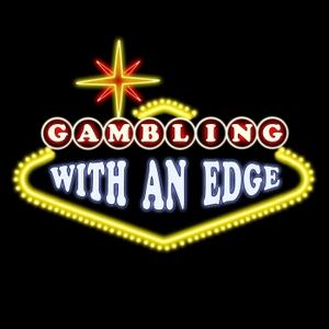 Gambling With an Edge by Bob Dancer & Richard Munchkin