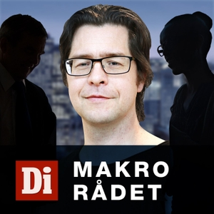 Makrorådet by Dagens industri