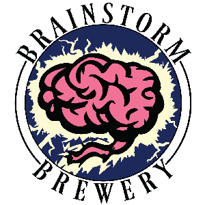 Brainstorm Brewery by Brainstorm Brewery Podcast