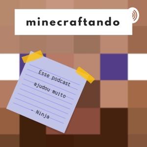 Minecraftando by Minecraftando