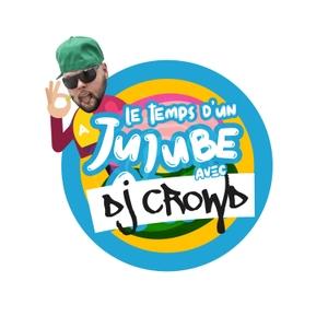 Le Temps d'un Jujube avec Adamo by Studio SF