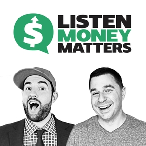 Listen Money Matters - Free your inner financial badass. All the stuff you should know about personal finance. Podcast