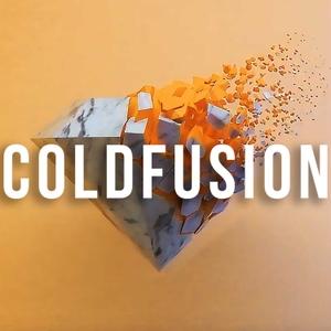 ColdFusion by Dagogo Altraide
