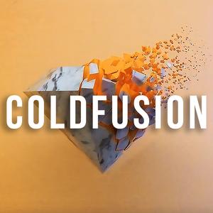 ColdFusion by Jigowatt Media