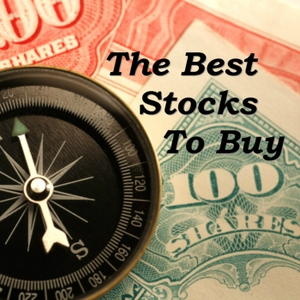 The Best Stocks To Buy by CMG |Advice Like Investing Podcasts, Stock Market, InvestTalk, Mad Money, P