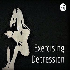 Exercising Depression by Claire