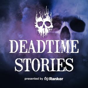 Deadtime Stories by Ranker