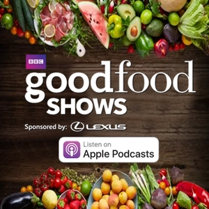 BBC Good Food Shows by CRE8MEDIA LTD