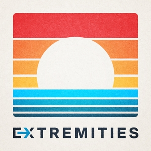 Extremities by Wendover Productions