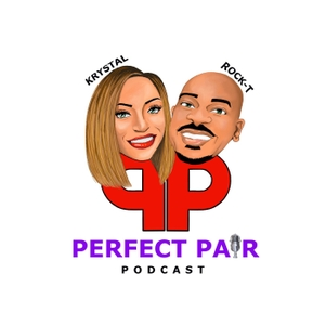 Perfect Pair by KiddNation